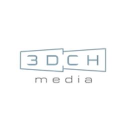 3DCH media
