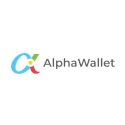 Alpha Wallet