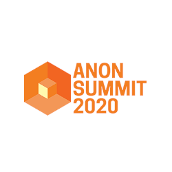 Anon Summit
