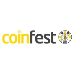 Coin Fest UK