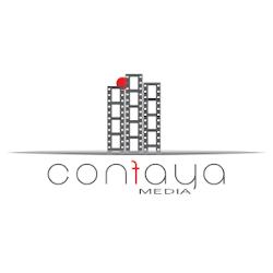Confaya Media