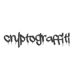 cryptograffiti