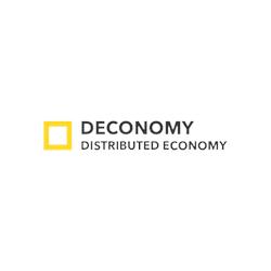 Deconomy