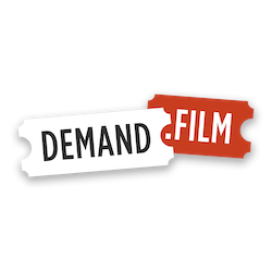 Demand Film