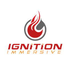 Ignition Immersive