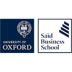 Saïd Business School