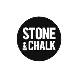 Stone & Chalk
