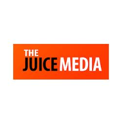 The Juice Media