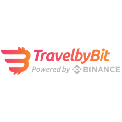 Travel by Bit