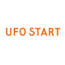 UFO START