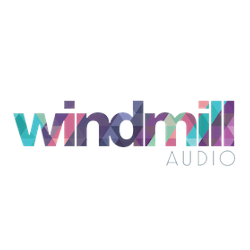 Windmill Audio