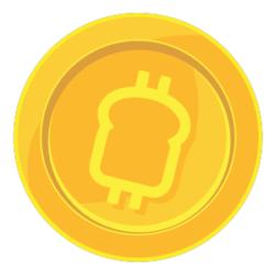Cryptoast.fr