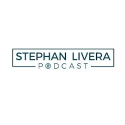 Stephan Livera