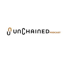Unchained Podcast