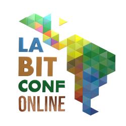 LA Bitcoin und Blcokchain Conference