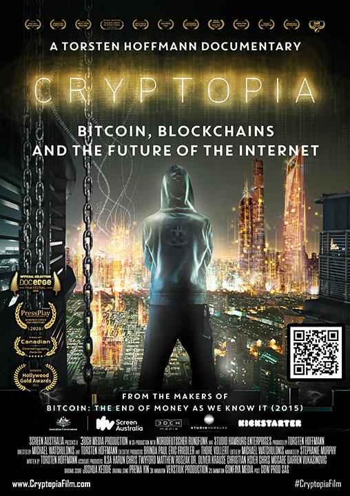 Cryptopia: la guida completa – Tokens24